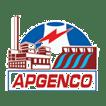 Apgenco